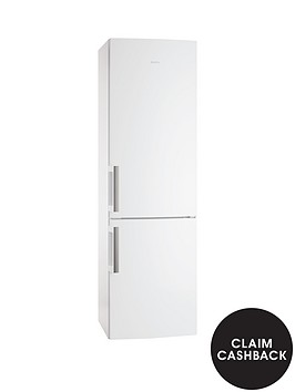 aeg-s53520ctw2-595cm-fridge-freezer-white