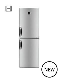 zanussi-zanussi-zrb34426xa-595cm-frost-free-fridge-freezer