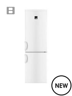 zanussi-zanussi-zrb38426wa-595cm-frost-free-fridge-freezer