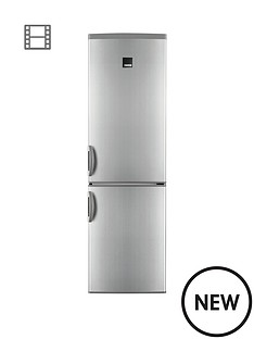 zanussi-zanussi-zrb38426xa-595cm-frost-free-fridge-freezer