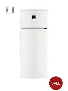 zanussi-zrt27102wa-545cm-fridge-freezer