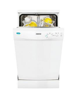 zanussi-zds12001wa-slimline-dishwasher