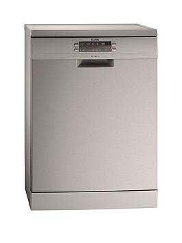 aeg-f66742m0p-15-place-dishwasher