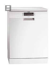 aeg-f66742w0p-15-place-dishwasher