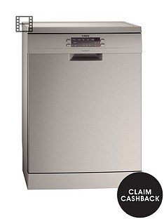 aeg-f66609m0p-13-place-dishwasher