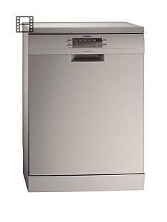 aeg-f66609m0p-13-place-dishwasher