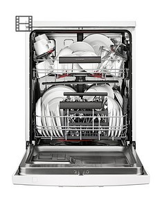 aeg-aeg-f66609w0p-13-place-dishwasher
