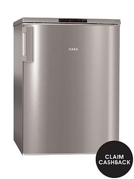 aeg-a81000tnx1-595cm-undercounter-freezer