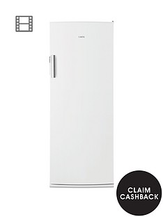 aeg-s73320kdw0-595cm-tall-fridge-white