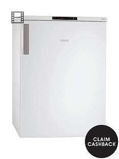 aeg-a81000tnw0-595cm-undercounter-freezer