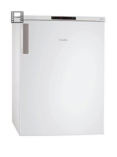 aeg-aeg-a81000tnw0-595cm-undercounter-freezer