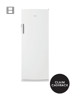 aeg-a72020gnw0-595cm-tall-frost-free-freezer