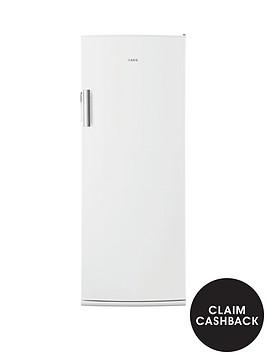 aeg-a72020gnw0-595cm-tall-frost-free-freezer