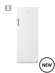 aeg-aeg-a72020gnw0-595cm-tall-frost-free-freezer