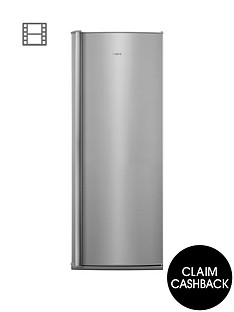 aeg-a72020gnx0-595cm-tall-frost-free-freezer--nbspstainless-steel