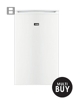 zanussi-zfg06400wa-50cm-undercounter-freezer