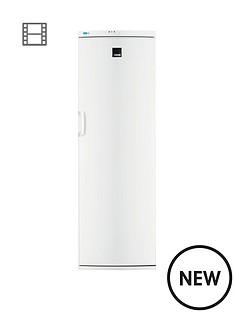 zanussi-zanussi-zfu25113wa-595cm-tall-freezer