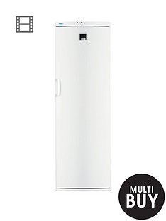zanussi-zfu25113wa-595cm-tall-freezer-white