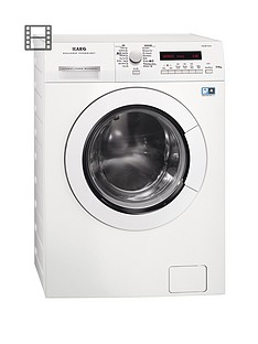 aeg-aeg-l75670nwd-7kg-wash-4kg-dry-1600-spin-washer-dryer