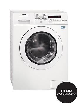 aeg-l75670nwd-7kg-wash-4kg-dry-1600-spin-washer-dryer