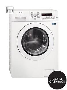 aeg-l75670nwd-7kg-wash4kgnbspdry-1600-spin-washer-dryer