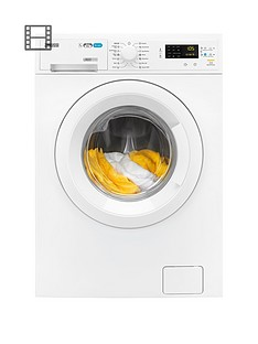 zanussi-zanussi-zwd71663nw-7kg-wash-4kg-dry-washer-dryer