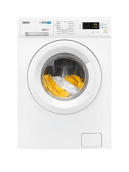 zanussi-zwd71663nw-7kg-wash-4kg-dry-washer-dryer