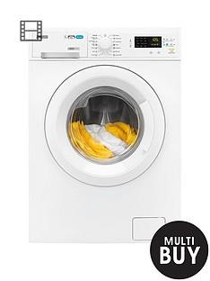 zanussi-zwd71663nw-7kg-wash4kg-dry-washer-dryer-white