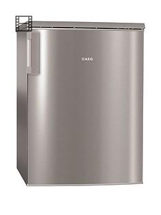 aeg-aeg-s71700tsx0-595cm-larder-fridge