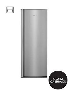 aeg-s73320kdx0-595cm-tall-fridge-stainless-steel