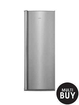 aeg-s73320kdx0-595cm-tall-fridge-stainless-steel
