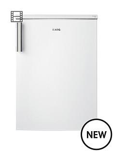 aeg-aeg-s71700tsw0-595cm-larder-fridge