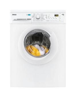 zanussi-zanussi-zwf71243w-7kg-1400-spin-washing-machine