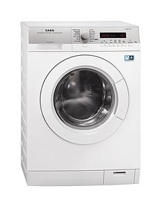 aeg-l76495fl2-9kg-load-1400-spin-washing-machine