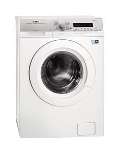 aeg-aeg-lw74486fl-8kg-1400rpm-spin-washing-machine