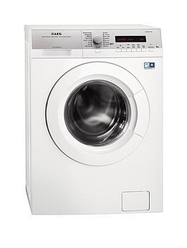 aeg-lw74486fl-8kgnbsp1400-spin-washing-machine
