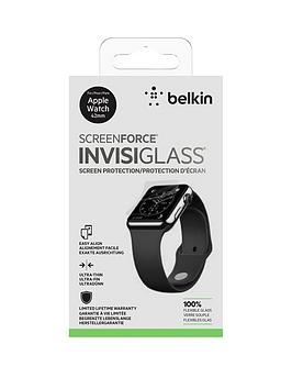 belkin-42mm-invisiglass-trueclear-invisiglass-for-apple-watch