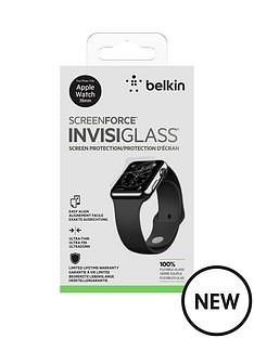 belkin-38mm-invisiglass-trueclear-invisiglass-for-apple-watch
