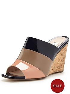 clarks-image-pop-wedge-mule-sandal