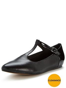 clarks-coral-garden-flat-t-bar-shoe