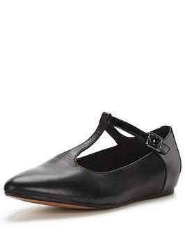 clarks-barley-belle-t-bar-heeled-sandal
