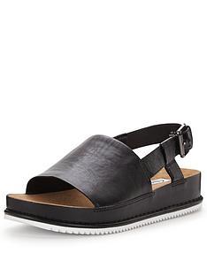clarks-alderlake-may-flat-sandal