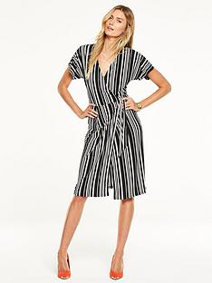 v-by-very-stripe-tea-dressnbsp