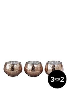 floral-bloom-floral-bloom-collection-set-of-3-crackle-tealight-holders