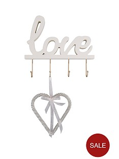 floral-bloom-floral-bloom-collection-hanging-heart-amp-love-hooks-set