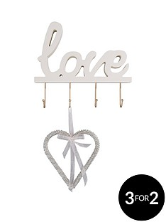 floral-bloom-floral-bloom-collection-hanging-heart-amp-love-hooks-set