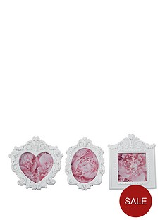 floral-bloom-floral-bloom-collection-set-of-3-photo-frames