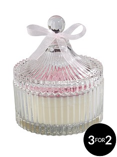 floral-bloom-collection-glass-candle