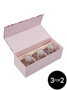 floral-bloom-floral-bloom-collection-set-of-3-fragrance-diffusers