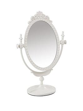 floral-bloom-floral-bloom-collection-dressing-table-mirror